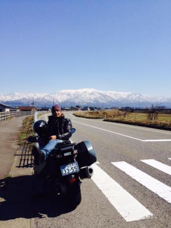 guruji rider.jpg